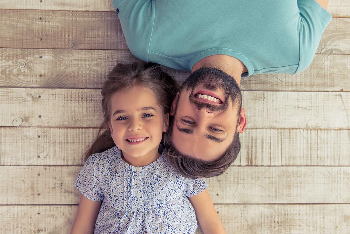 expressions éviter épanouissement enfant nature et famille